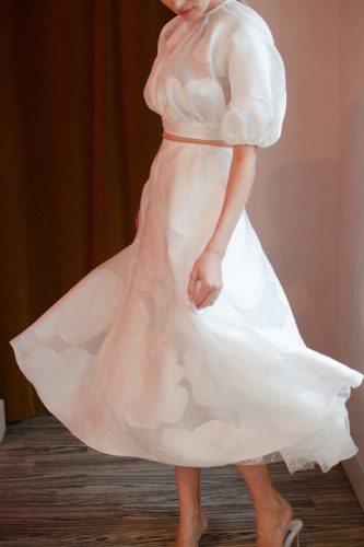 vestido-de-noiva-2020-duas-pecas (14)