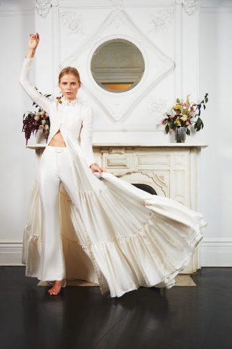 vestido-de-noiva-2020-duas-pecas (17)