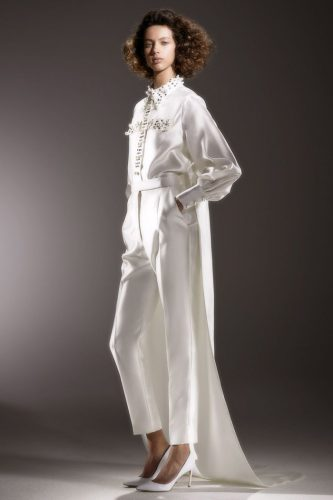 vestido-de-noiva-2020-duas-pecas (19)