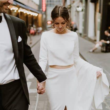 vestido-de-noiva-2020-duas-pecas (5)