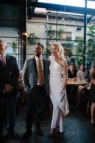 vestido-de-noiva-2020-duas-pecas (7)