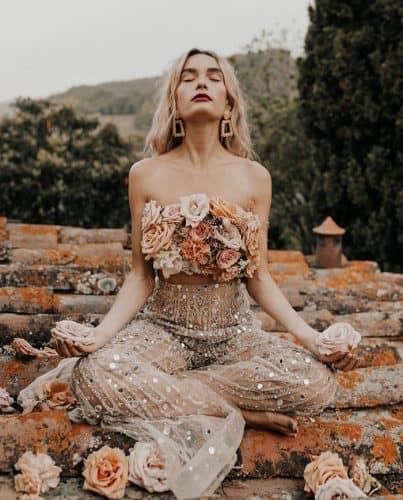 vestido-de-noiva-2020-duas-pecas- festivalbrides(2)