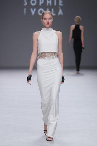 vestido-de-noiva-2020-duas-pecas-firabridal (11)