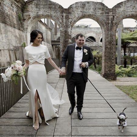vestido-de-noiva-2020-duas-pecas-preajames_bridal (6)