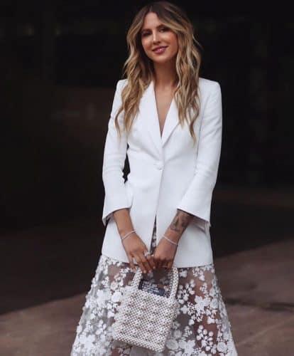 vestido-de-noiva-2020-duas-pecas-rimearodaky (1)