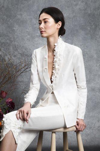 vestido-de-noiva-2020-duas-pecas-sahroo (10)