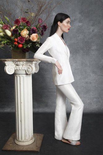 vestido-de-noiva-2020-duas-pecas-sahroo (8)