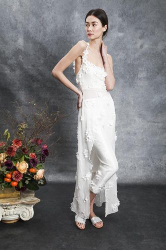 vestido-de-noiva-2020-duas-pecas-sahroo(9)