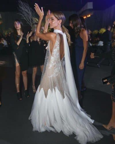 vestido-de-noiva-2020-etereos (1)