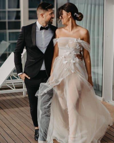 vestido-de-noiva-2020-etereos (2)