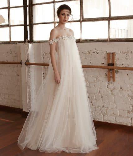 vestido-de-noiva-2020-etereos (3)
