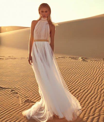 vestido-de-noiva-2020-etereos (5)