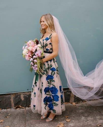 vestido-de-noiva-2020-florais (1)