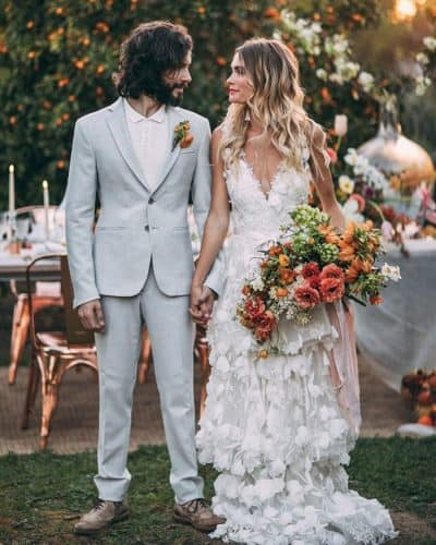 vestido-de-noiva-2020-florais (10)
