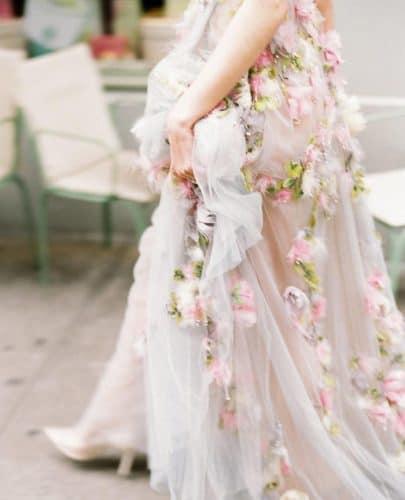 vestido-de-noiva-2020-florais (11)