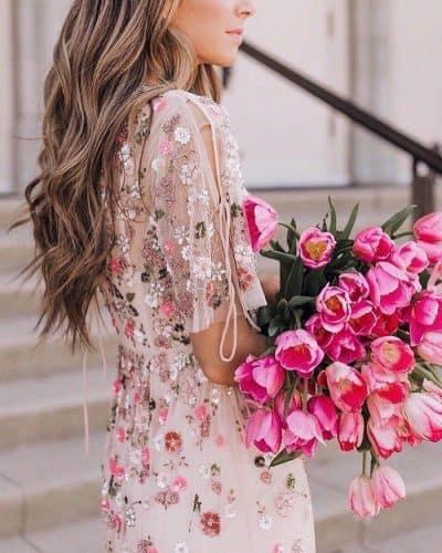 vestido-de-noiva-2020-florais (12)