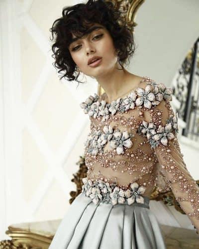 vestido-de-noiva-2020-florais (2)