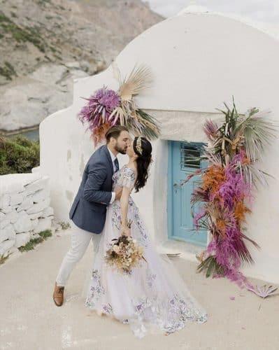 vestido-de-noiva-2020-florais (3)