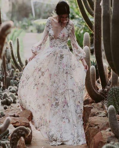 vestido-de-noiva-2020-florais (4)