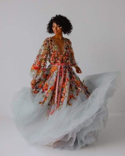 vestido-de-noiva-2020-florais (5)