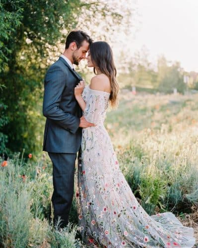 vestido-de-noiva-2020-florais (6)