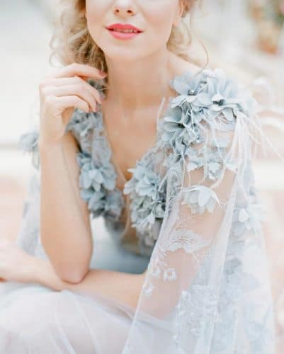 vestido-de-noiva-2020-florais (7)