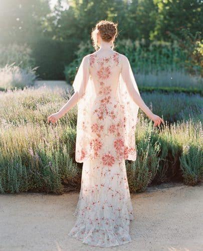 vestido-de-noiva-2020-florais (8)