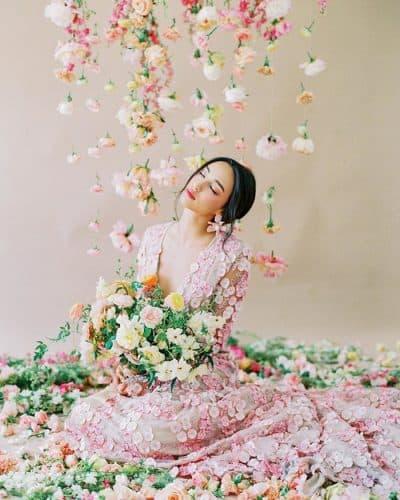 vestido-de-noiva-2020-florais (9)