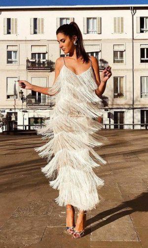 vestido-de-noiva-2020-franjas-Indie XO
