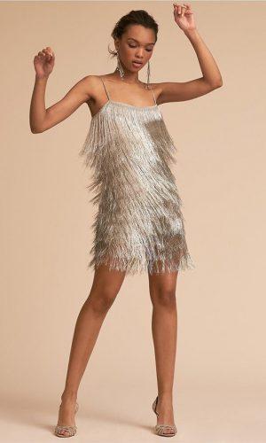 vestido-de-noiva-2020-franjas-brit