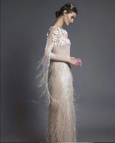 vestido-de-noiva-2020-franjas-chanamarelus