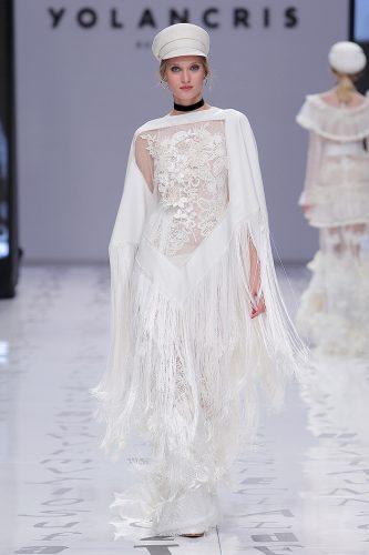 vestido-de-noiva-2020-franjas-firabridal-3