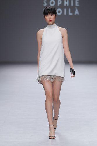 vestido-de-noiva-2020-franjas-firabridal