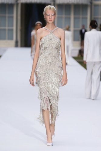 vestido-de-noiva-2020-franjas-ralphandrusso