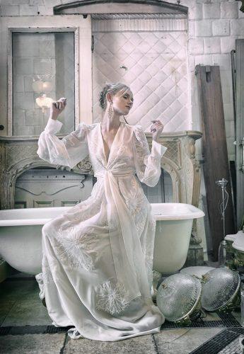 vestido-de-noiva-2020-mangas-volumosas-