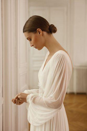 vestido-de-noiva-2020-mangas-volumosas-1