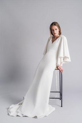 vestido-de-noiva-2020-mangas-volumosas-3