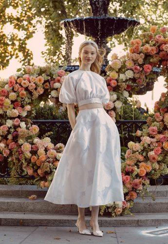 vestido-de-noiva-2020-mangas-volumosas-4