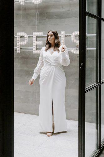 vestido-de-noiva-2020-mangas-volumosas-5