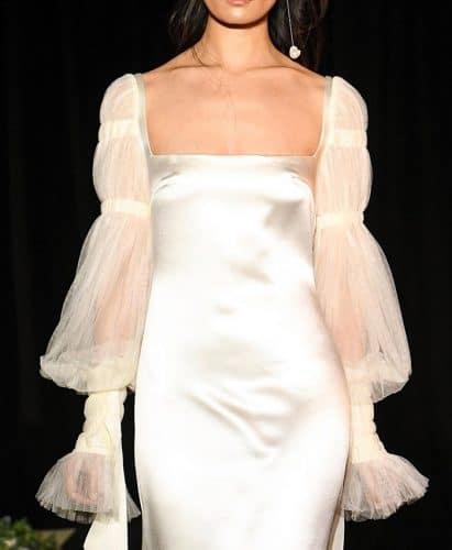 vestido-de-noiva-2020-mangas-volumosas-loho_bride