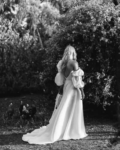vestido-de-noiva-2020-mangas-volumosas-onefinedayweddingfairs