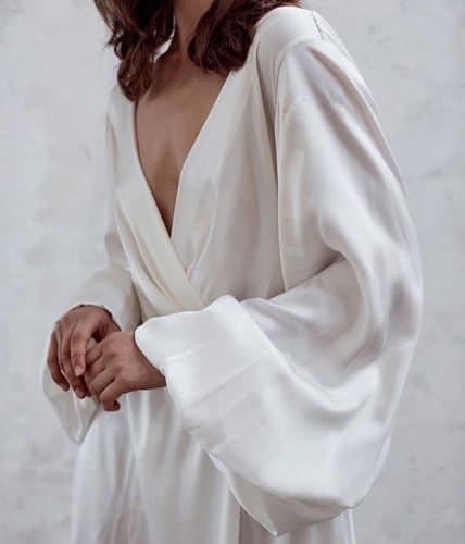 vestido-de-noiva-2020-mangas-volumosas-onefinedayweddingfairs1