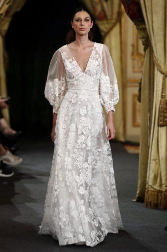 vestido-de-noiva-2020-mangas-volumosas-santos-costura-