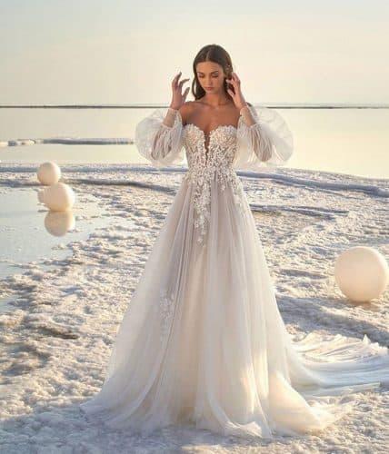 vestido-de-noiva-2020-mangas-volumosas-spinabride