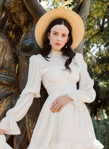 vestido-de-noiva-2020-vitoriano-LAUREN NAYLOR