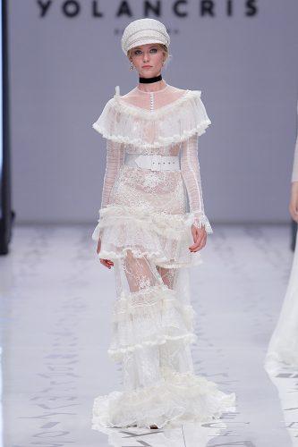 vestido-de-noiva-2020-vitoriano-firabridal