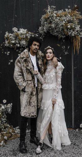 vestido-de-noiva-2020-vitoriano-katyakatyalondon1