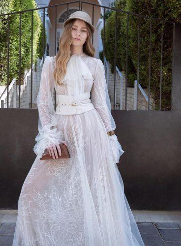 vestido-de-noiva-2020-vitoriano-lizmartinezbridal