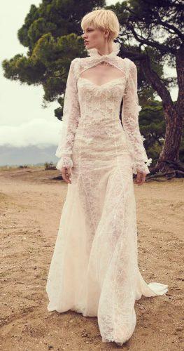 vestido-de-noiva-2020-vitoriano-theknot