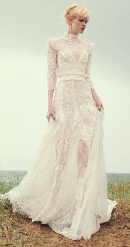vestido-de-noiva-2020-vitoriano-theknot1